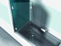 Badewannenaufsatz