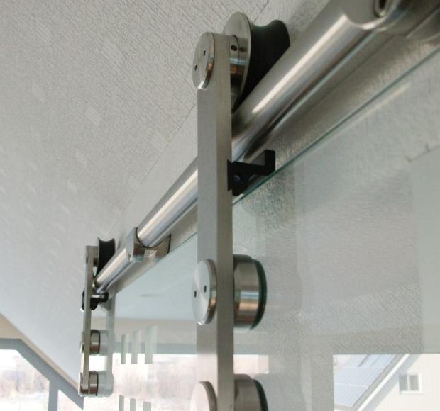 bader glastechnologie i glast ren i schiebet ren i dreht ren. Black Bedroom Furniture Sets. Home Design Ideas