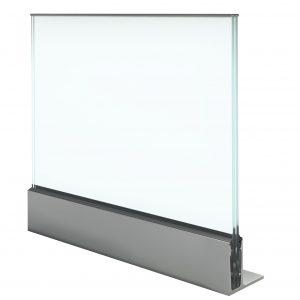 balardo alu ganzglasgel nder i bader glastechnologie gmbh. Black Bedroom Furniture Sets. Home Design Ideas